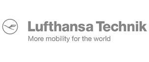 lufthansa sw Logo