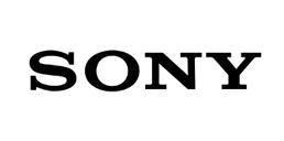 sony sw Logo
