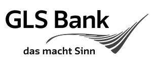 jungheinrich sw Logo