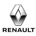Renault sw Logo