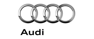 Audi sw Logo