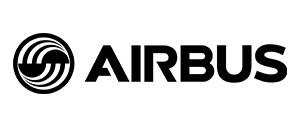 Airbus sw Logo
