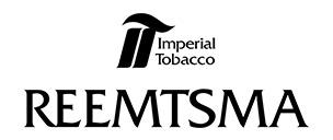 Reemtsma sw Logo